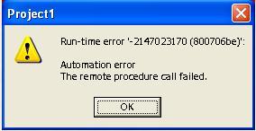 Một số lỗi thường gặp khi cài đặt phần mềm Dự toán GXD